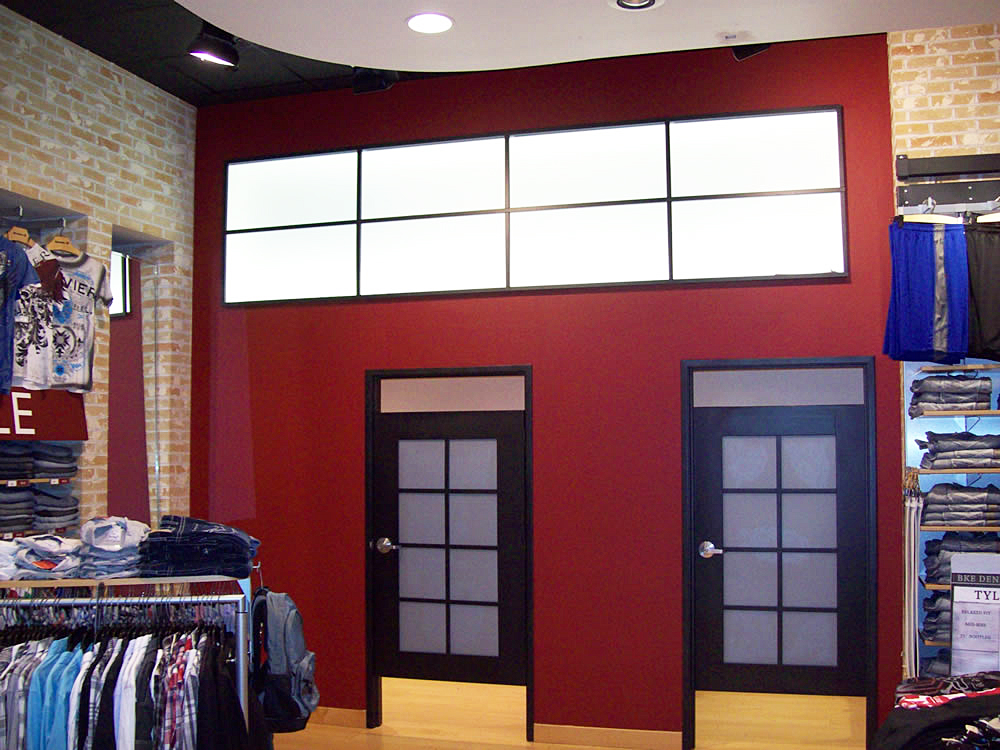 Quality Residential U0026 Commercial Painting Contractor, Wichita, KS