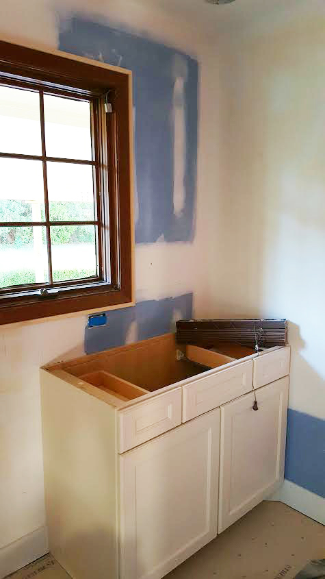 Bathroom Remodeling Service In Wichita Ks Tub And Shower